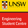 UNSW Engineering Student Centre