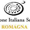 AIS Romagna