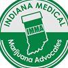 Indiana Medical Marijuana Advocates