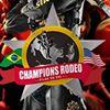 Champions Rodeo de Pilar do Sul
