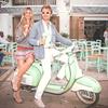 Vivi's Creamery Ibiza