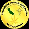 California Medical Marijuana Association
