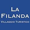 La Filanda Villaggio Albergo