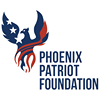 Phoenix Patriot Foundation