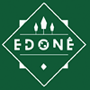 Edoné Bergamo