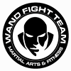 Wand Fight Team Gym