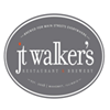 JT Walker's Restaurant and Brewery