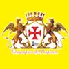 Compagnia del Piagnaro - Medievalis