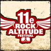 Rock Altitude Festival