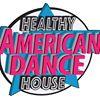 American Dance House - Scuola Danza e Fitness