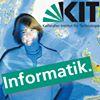 KIT - Fakultät für Informatik / Department of Informatics