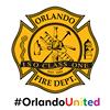Orlando Fire Department