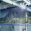 Fraunhofer SCAI