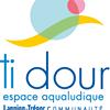 Espace aqualudique TI DOUR