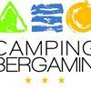 Camping Bergamini