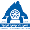 DalaiLama Village