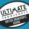 Ultimate - Snowboard School - Tignes & Val d'Isere