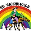 Associazione Carnevale Persiceto