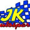 JK Autospares