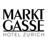 Marktgasse Hotel Zürich