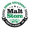 MaltStore | Cervejas Especiais
