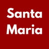 Santa Maria Valley Chamber of Commerce & Visitors Bureau