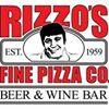 Rizzo's Fine Pizza LES