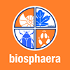 Biosphaera