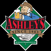 Ashley's Ann Arbor