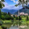 Pedemontana Veneta: Colline del Veneto