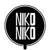 nikoniko.nl
