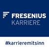 Fresenius Karriere