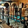The Driftwood Publick House