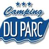 Camping Village Du Parc