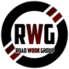 Road Work Group