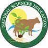 Natural Sciences Education