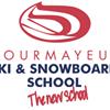 Scuola di Sci e Snowboard Courmayeur