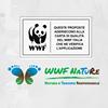 WWF Travel