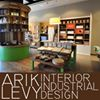 Arik levy design studio