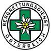 Bergrettung Lilienfeld