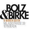 Bolz & Birke
