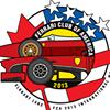 Ferrari Club of America - 2013 International Meet