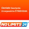 NoLimits24 Erlebnisagentur
