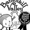 Battenkill Valley Creamery LLC