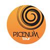 Picenum Tour