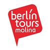 Berlintoursmolina