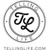 Telling Life - Video & Photography
