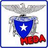 CAI Meda