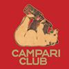 Campari Club - Rest. Kunsthalle Basel