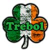 Shannan's Trebol